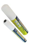 Board Marker - hvid