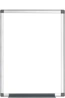 Budget Whiteboard